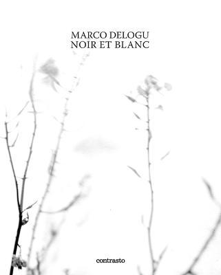 Noir et Blanc by Marco Delogu