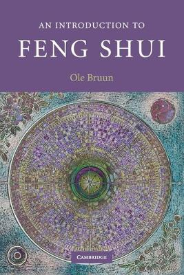 Introduction to Feng Shui book