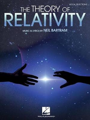The Theory of Relativity by Neil Bartram