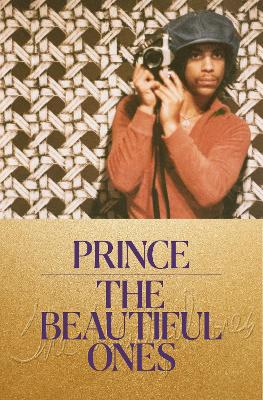 The Beautiful Ones by Prince