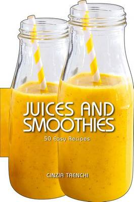 Smoothies by Academia Barilla