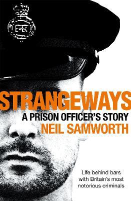 Strangeways book