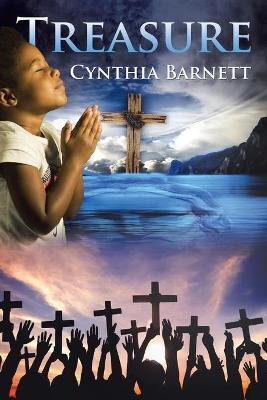 Treasure by Cynthia Barnett