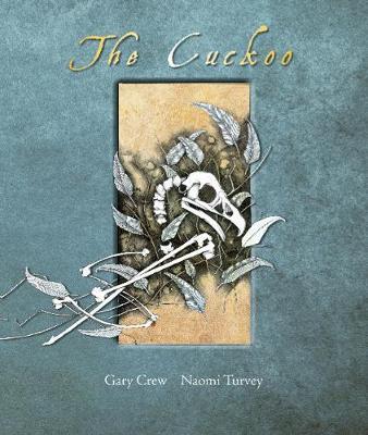 Cuckoo by Gary Crew