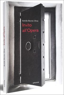 Invito All'Opera by Achille Bonito Oliva
