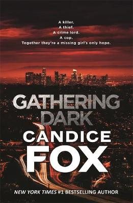 Gathering Dark book