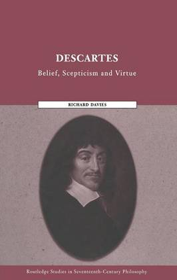 Descartes book