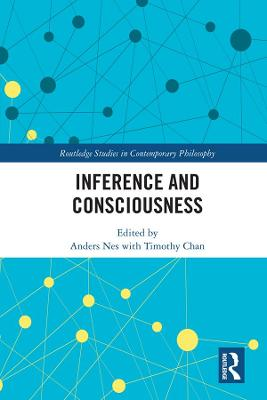 Inference and Consciousness book