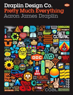 Draplin Design Co. by Aaron James Draplin