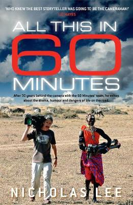 All This in 60 Minutes by Nicholas Lee