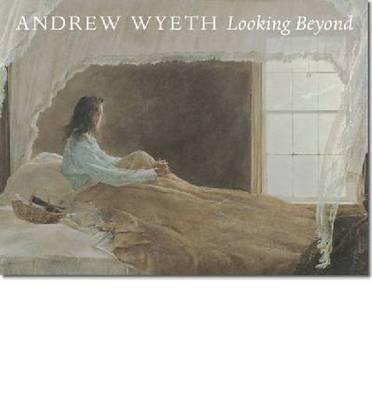 Andrew Wyeth by Erin Monroe