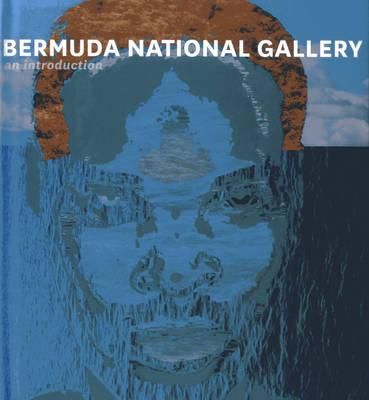 Bermuda National Gallery by Lisa Howie