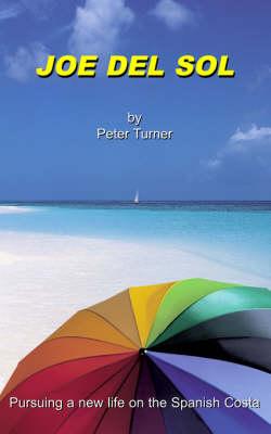 Joe Del Sol by Peter Turner