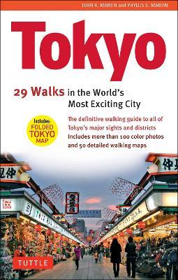 Tokyo by John H. Martin