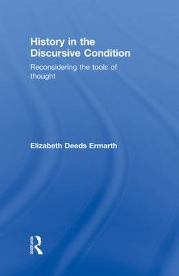 History in the Discursive Condition book