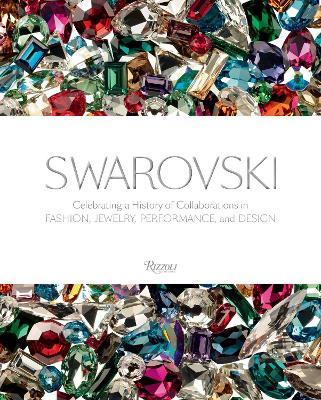 Swarovski by Nadja Swarovski