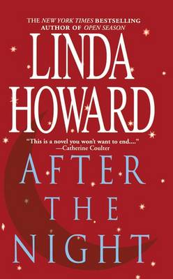 After the Night by Linda Howard