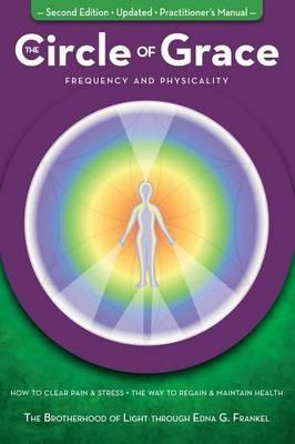 Ascension Index by Joshua David Stone