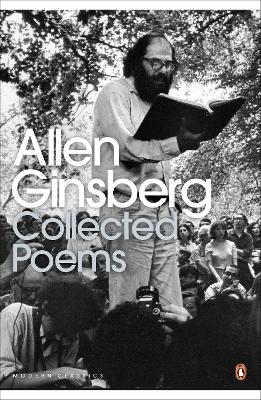 Collected Poems 1947-1997 book
