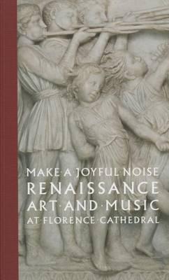 Make a Joyful Noise by Gary M. Radke