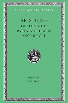 Aristotle by Aristotle