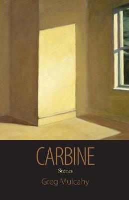 CARBINE by