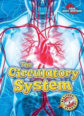 The Circulatory System by Rebecca Pettiford