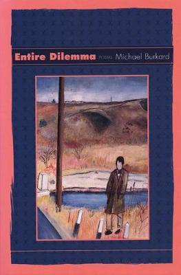 Entire Dilemma book