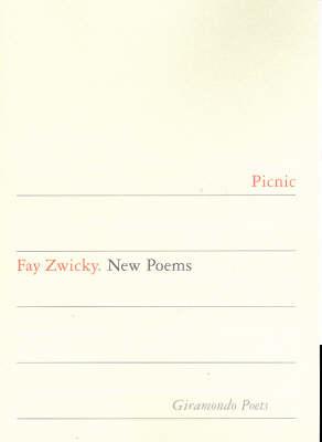 Picnic by Fay Zwicky