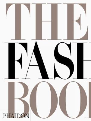The Fashion Book by Jurgen Braun