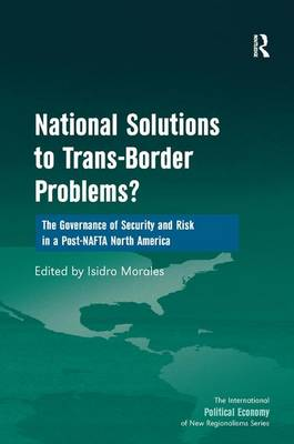National Solutions to Trans-Border Problems? book