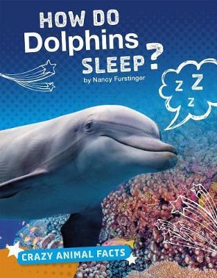 How Do Dolphins Sleep? book
