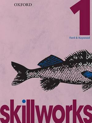 Skillworks!: Student Book 1 book