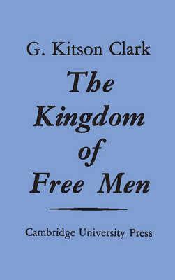 Kingdom of Free Men book