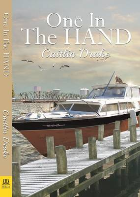 One in the Hand book
