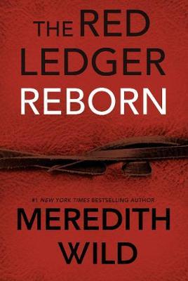 Reborn by Meredith Wild