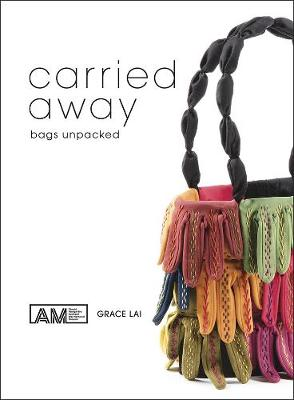 Carried Away: Bags Unpacked by Auckland Museum