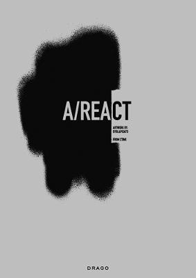 A/react by Evol