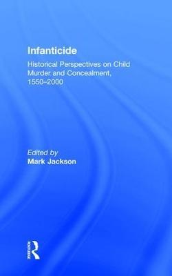 Infanticide by Mark Jackson