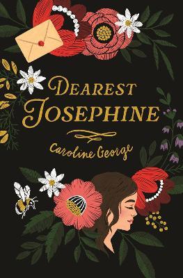Dearest Josephine by Caroline George