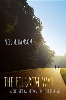 Pilgrim Way book
