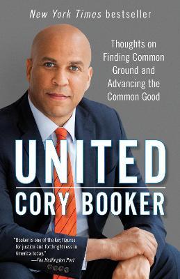 United book