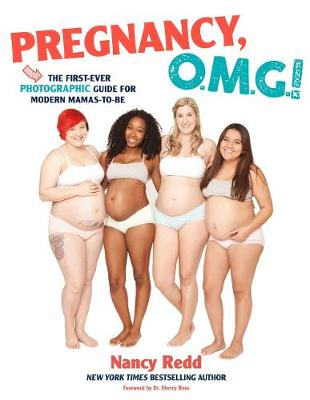 Pregnancy, OMG! by Nancy Redd