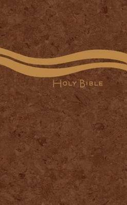 Holy Bible-CEB by Common English Bible