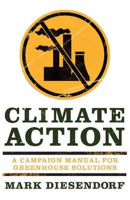Climate Action by Mark Diesendorf