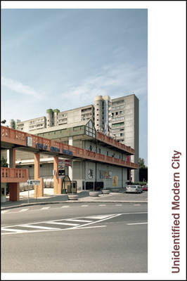 Gabriele Basilico/Dan Graham by Gabriele Basilico
