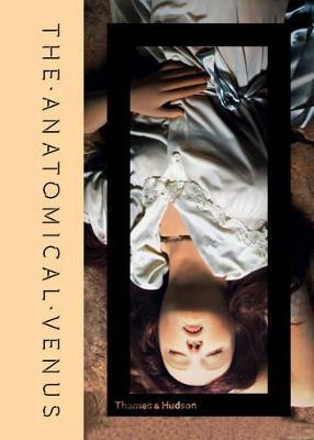 Anatomical Venus book