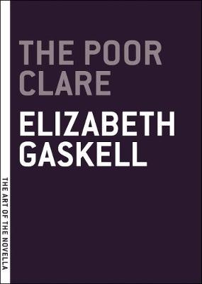 Poor Clare book