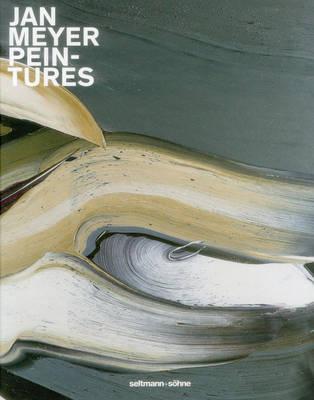 Peintures by Jan Meyer