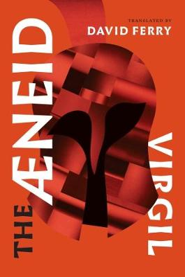 The Aeneid by Virgil
